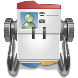 Bank & Lender Client Contact Rolodex