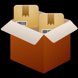 Repossession Compliance Document Bundle