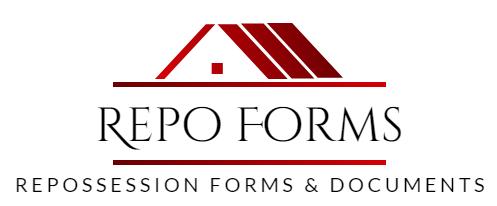Repo Forms
